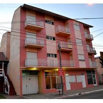 Alquiler Temporario - Departamentos Dos Cuadras Del Mar