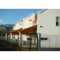 Departamento En Alquiler Temporario De 3 Ambientes En Villa Kins Potrero De Los Funes