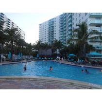 Departamento En Miami