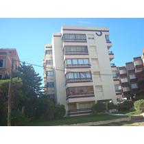 Departamento En Venta - Villa Gesell Sur