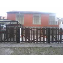 3 Duplex