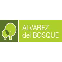 Terrenos Y Lotes En Venta- Alvarez Del Bosque Eco Barrio