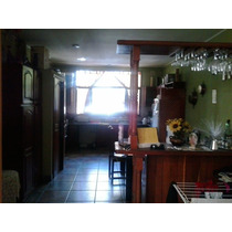 Casa Lote Propio Reciclada A Nuevo 5 Ambientes Cochera