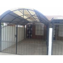 Alquilo Duplex Mar Del Tuyu Garage Cubierto
