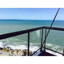Disp. Desde 20 Febrero Espect Vista Al Mar !!! 2 Ambientes