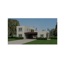 La Reserva Cardales - Casa 4 Ambientes Proyecto A Estrenar