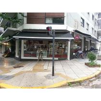 Restaurant - Bar - Cafe - Vende L & L Group