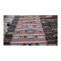 Monoambiente 30 M2, Alberti Y Corrientes