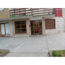 Departamento Edificio Escorial, Av. Ii Y Av. Talas Del Tuyú