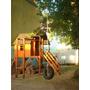 Duplex De 4 Ambientes Para 8 Personas En San Bernardo