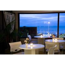 Aquiler Y Venta Solanas Mar Del Plata, Super Resort Apartur