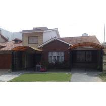 Excelente Chalet Y Duplex A 1 Cuadra Del Complejo P. Mogotes