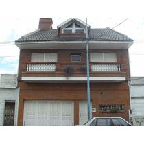 Casa En Venta, Mas De 4 Ambientes. Excelente!!!