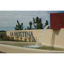 Terrenos La Faustina