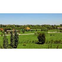 Venta - Terrenos O Lotes - Ruta 6 100 - Alto Los Cardales