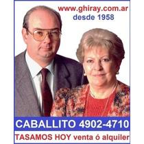 Oficina O Consultorios, Deposito, Varios Privados, Oport!!!!