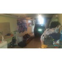 Vendo Triplex En Villa Sarmiento 3 Dormitorios 2 Baños Garag