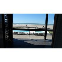 1 Chacras Del Mar - Un Lugar Soñado - Verano 2014