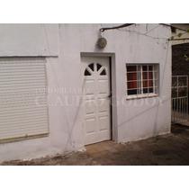 $ 4.000 - Departamento Alquiler - Rodriguez Peña 2100