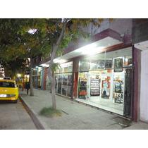 Local Comercial 200 M2 Casa Garage Quincho Nivel Gerencial