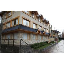 Alquiler Temporario En San Martin De Los Andes