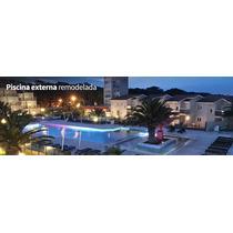 Venta Terrazas Al Mar Y Playa Palace En Cuotas