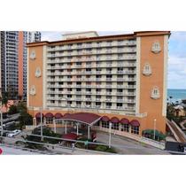 # 115 Miami Aventura / Sunny Isles / Vista Al Mar