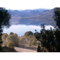 Venta - Lote - Meliquina, San Martin De Los Andes, Patagonia, Argentina