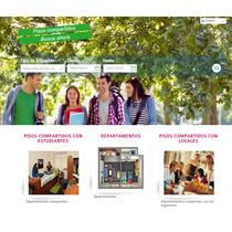 Oficina De Hospedaje De Estudiantes Internacionales