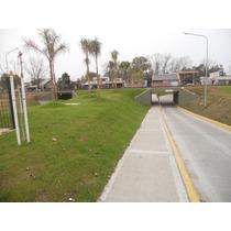 Venta - Fraccion - Argentina, Buenos Aires, Zona Norte, Benavidez
