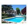 Vendo 3 Casas + Lote C/ Pileta En Villa Carlos Paz