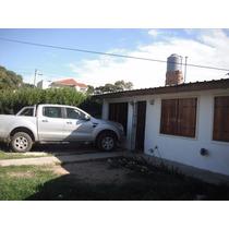 Casa Alquiler 4 O 6 Personas Faro Norte