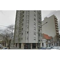 Departamento En Alquiler La Plata Dacal Bienes Raices