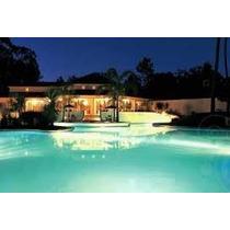 Disfrutá Punta Del Este En Solanas Resort - 4 Personas