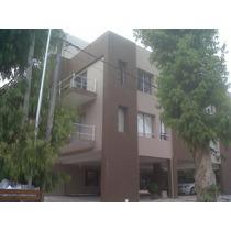 Alquiler Pinamar Departamentos 1, 2 Y 3 Ambientes