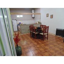 Casa En Gualeguaychu Excelente Ubicación