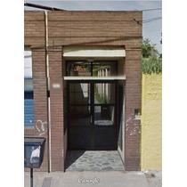 Departamentos En Venta 3 Ambientes A Estrenar - Quilmes