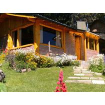 Loft Montañes - Porton Verde - Pasando Hotel Monasterio