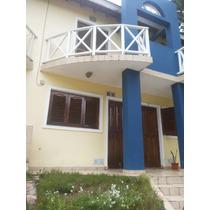 Duplex Alquiler Mar Del Tuyu. Precios Promocional