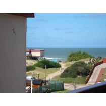 Villa Gesell Marzo $ 300 Por Día ( Alquiler Minimo 3 Noches)