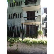 Alquiler Temporario Departamento En San Isidro Zona Catedral