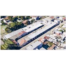 Planta Industrial 4300 Mt, Dueño Directo