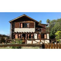 Alquiler De Casa En Villa Gesell
