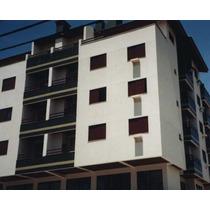 Alquiler De Departamento En Florianopolis Canasvieiras