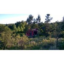 Chacra Autosustentable Valle De Calamuchita