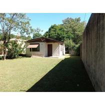 Casa En Venta De 2 Ambientes En General Belgrano
