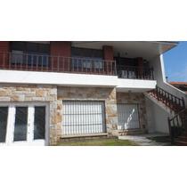 Alquiler 24 Meses Chalet P.h. Planta Alta 4 Amb.. 4 Ambientes. 3 Dormitorios. 135 M2. 120 M2c.