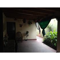 Venta - Casas - Marmol 100 - Ezpeleta