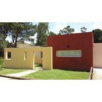 Alquiler Casa Costa Esmeralda