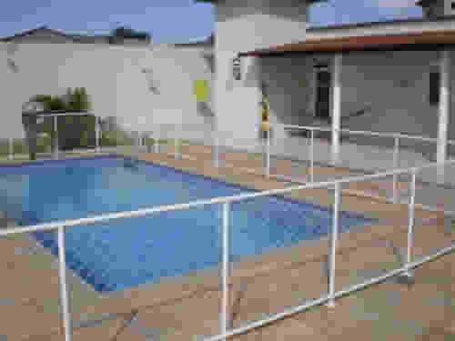 Instalacion Cercos Piletas Red Proteccion Piletas Mallas